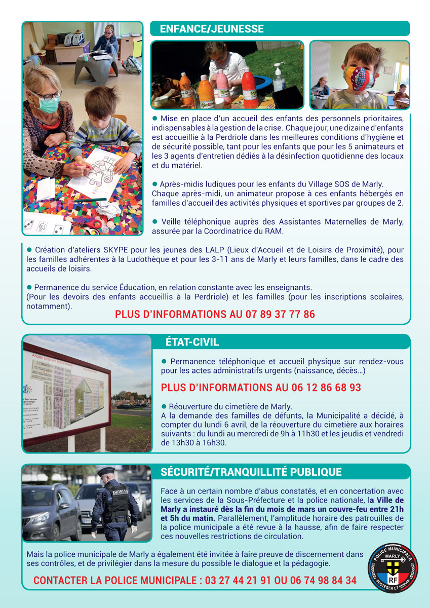 Flyer Services Covid Marly 20 04 20 P3