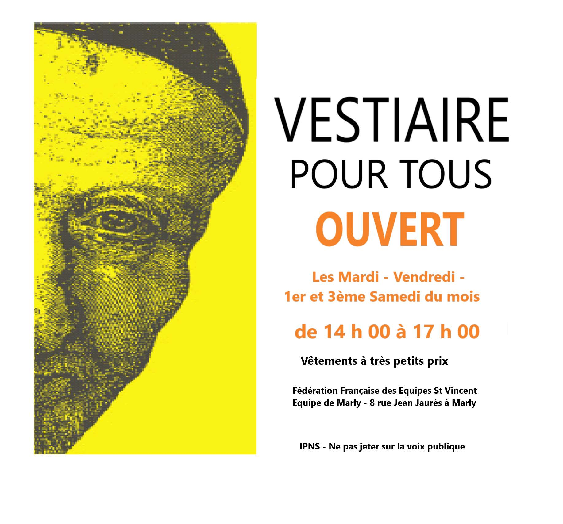 flyer st vincent a4