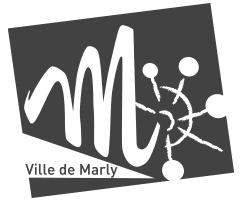 logo marly reserve