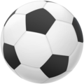 USM MARLY FOOTBALL