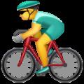 USVM CYCLISME