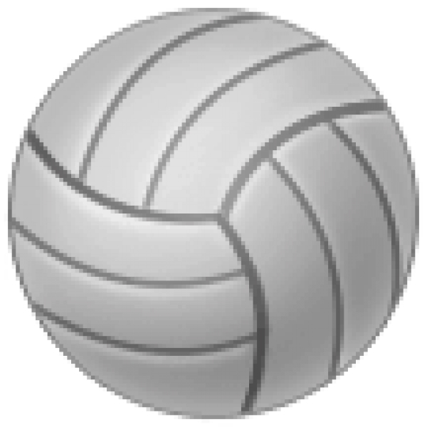 VOLLEY LOISIRS FEMININ DE MARLY