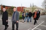 Portes ouvertes lycée Mansart - 23 03 2019