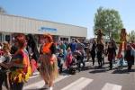 carnaval de la briquette - 19 04 2019