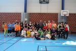 Tournoi Futsal Fit'wife - 20 04 2019