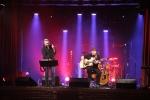 concert Nadia soleil - 27 04 2019