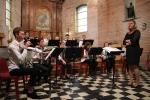 Concert accordéons-nous - 11 05 2019