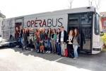 Opéra bus - 14 05 2019