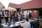 fête des voisins - 24 05 2019