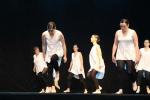 gala de l'école de danse - 31 05 2019
