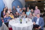 Sortie des Aînés 2019 à Balparc