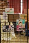 expo les animaux au jardin - 08 06 2019