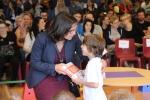 récompenses scolaires - 15 06 2019