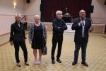 gala danse et vous - 15 06 2019
