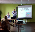 Formation Animateurs