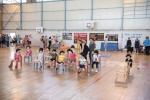 Fête de l'école JH Lengrand 29 06 19