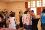 Réception enseignants_01 07 19