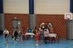 Réunion ACM 04 07 19