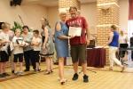 Remise des Prix et Auditions École de Musique - 25 06 2019
