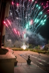 13 juillet 2019 : Une fête Nationale qui restera dans les mémoires !