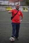 Club Ados et LALP au Stade Papin - 12 07 19