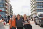 Voyage familial La Panne - 16 07 2019