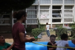 Jeux Gonflables LM 19 07 19