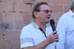 Premier Challenge du Maire de la Pétanque Loisirs Vétérans - 29 07 2019