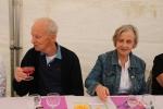 Fête des Voisins Pétunias - 31 07 2019