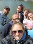 LALP : retour sur les activités des mercredi et jeudi à Merlimont 31/07 & 01 08 2019