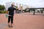 Challenge Éric LECERF de la Boule d'Acier - 03 08 2019