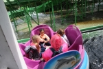 Dennlys Parc 13 08 19