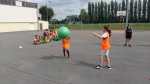 MSV - Poull ball - 16 08 2019