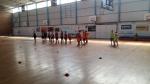 MSV - Tchoukball - 20 08 2019