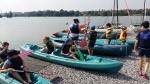 MSV - Paddle et canoë - 26 08 2019