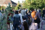 Rentrée scolaire Jules Henri Lengrand 02 09 2019