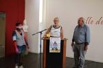 expo laetitia VAN-ACKER - 02 09 2019