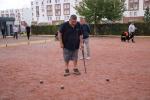 challenge Christian DUMONT boule d'acier - 07 09 2019