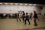 L'association Danse et vous a ouvert ses portes