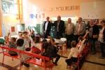 visites écoles LM et NM - 23 09 2019