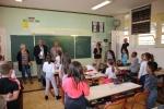 visites écoles JHL et JR - 19 09 2019