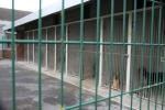 Portes ouvertes à la SPA de Marly - 5 OCTOBRE 2019