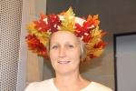 2ème fête de l'automne pour nos petits Marlysiens