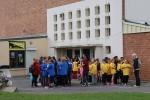 Bouch'ton école - 14 10 2019