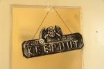A la recherche de l'amulette à l'école Marie Curie !