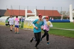 color run - 23 10 2019