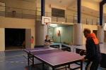 Activités sportives et loisirs pour le club ados