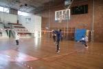 badminton MSV - 31 10 2019