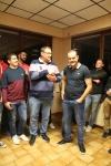 mise à l'honneur rugby club VA - 02 11 2019