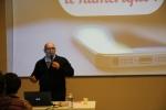 Conférence Stéphane Yaïch, conférencier sophrologue : êtes-vous prêt à déconnecter ?